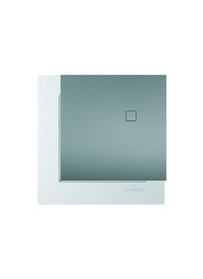 BH354AT-Cover_Aluminium_300DPi