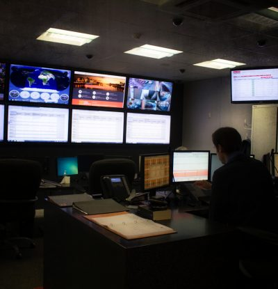 control-room_1